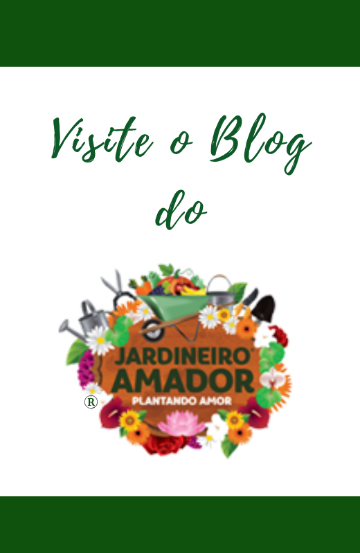 sidebar blog