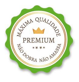 premium_quality_lateral