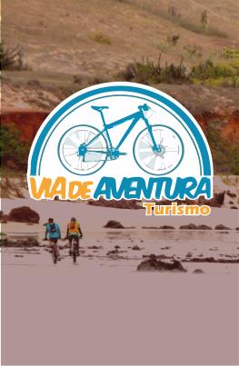 Via de Aventura Turismo Ecológico
