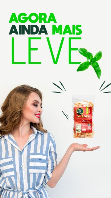 Banner stevia- lateral