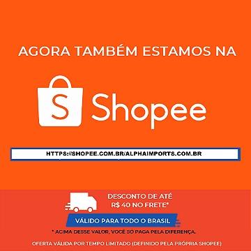 Alpha Imports Shopee