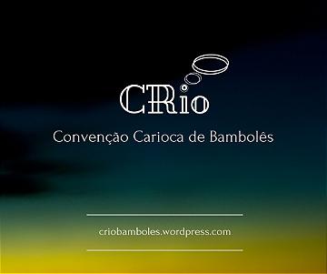 Crio-Conheça