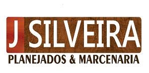 J.Silveira - Planejados & Marcenaria