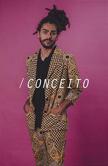 Usoma Conceito