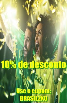Copa 10%