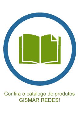 Catálogo Gismar Redes 2017