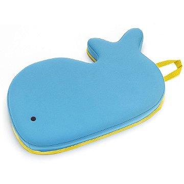 Moby Protetor de Joelho Skip Hop - Bath Kneeler - Protetor de Joelho