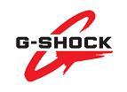 G Shock