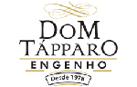 Dom Tapparo