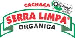 Serra Limpa