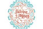Taverna de Minas