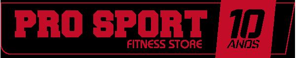 Pro Sport  Fitness Store