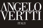 Angelo Vertti