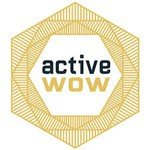 Active wow
