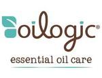 Oilogic