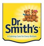 Dr. Smith's