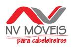 NV Móveis