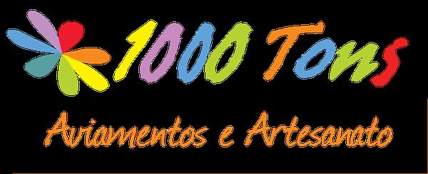 (c) 1000tons.com.br