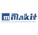 MAKIT