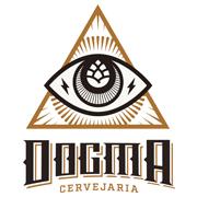 0e64c12a5daf3 Bonés - Dogma Cervejaria - Loja Online