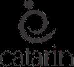 CATARIN