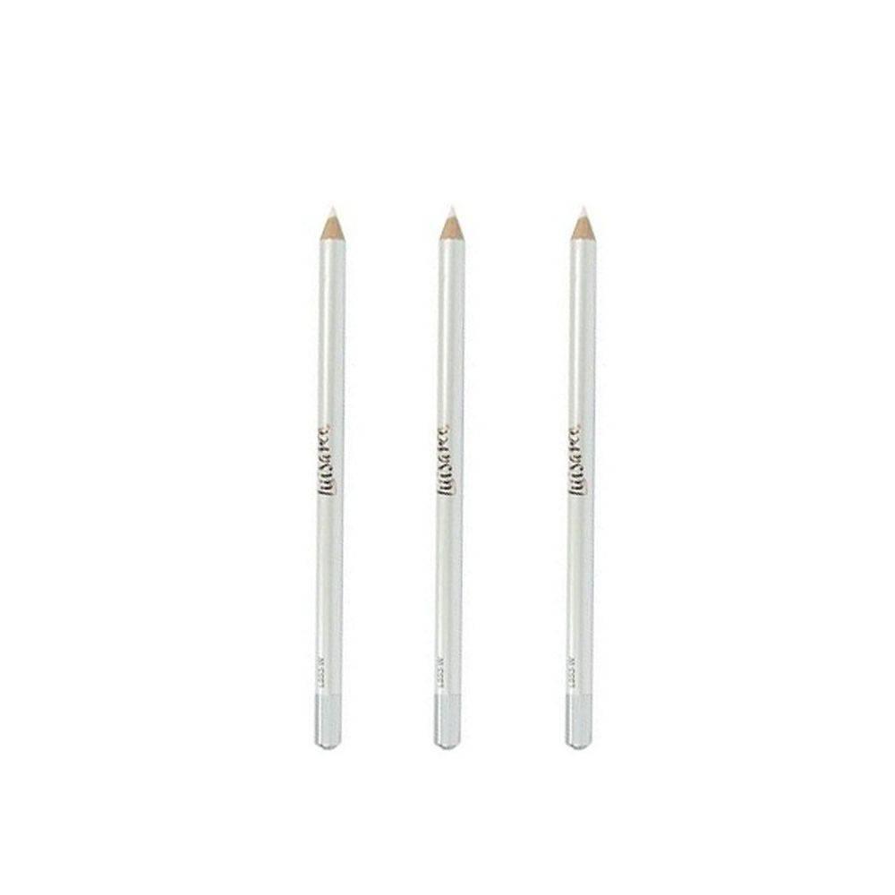 Lápis Branco de Olhos