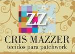 Cris Mazzer