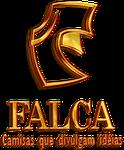 Falca