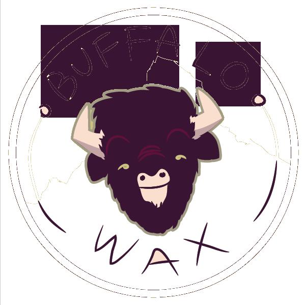 pomada-para-cicatrização-vegano-buffalo-wax