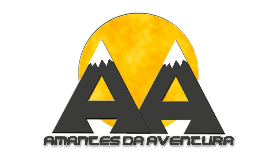 amantes-da-aventura