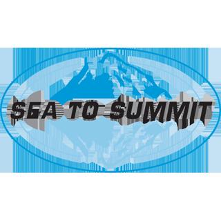 Mochila-Chaveito-Ultrasil-Day-Pack-Sea-To-Summit
