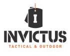 INVICTUS TÁTICO & OUTDOOR