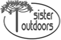 SISTERS OUTDOORS