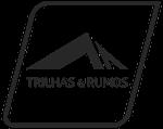 TRILHAS & RUMOS