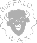 BUFFALO WAX