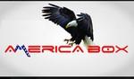 Receptor Americabox
