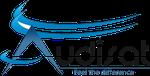 Receptor Audisat