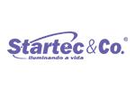 Startec Import