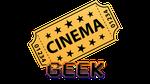 Cinema Geek