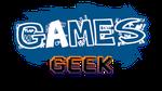 Games Geek