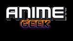 Animes Geek