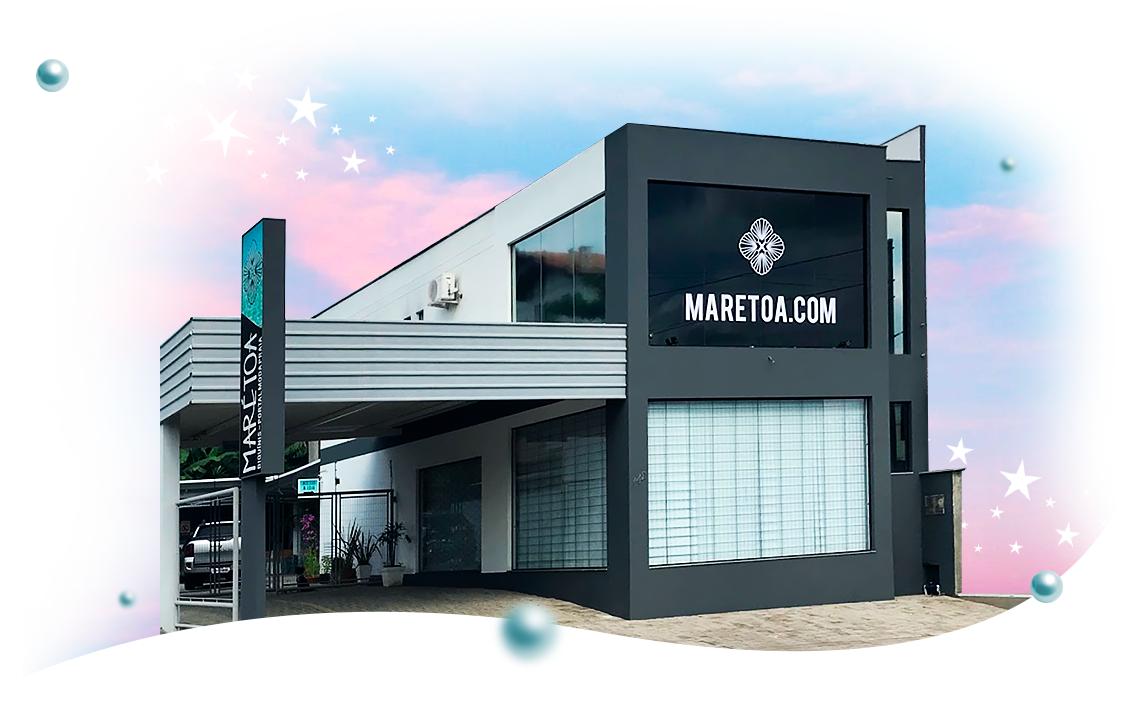 maretoa_company