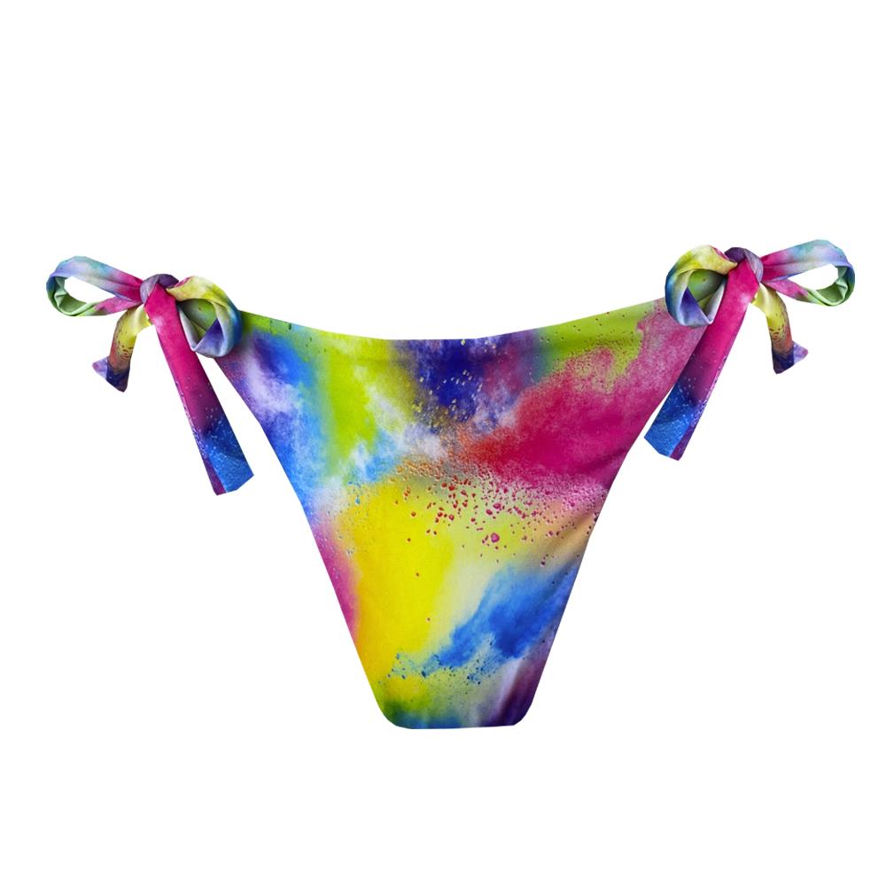 calcinha-biquini-empina-bumbum-arco-iris-colorido