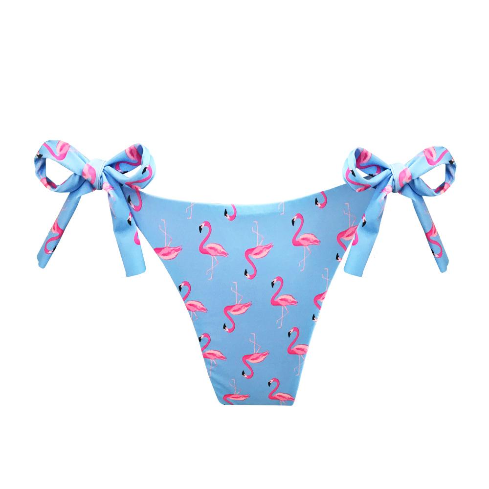 calcinha-biquini-empina-bumbum-mini-flamingos-azul