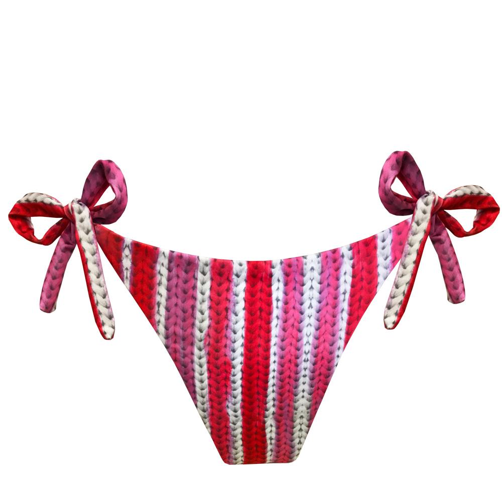 calcinha-biquini-empina-bumbum-ripple-cordas-rosa-maretoa