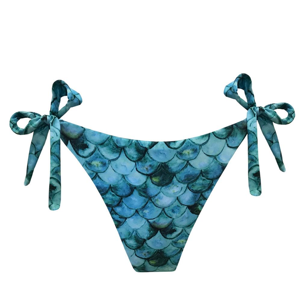 calcinha-biquini-empina-bumbum-ripple-sereia-azul-turquesa-maretoa