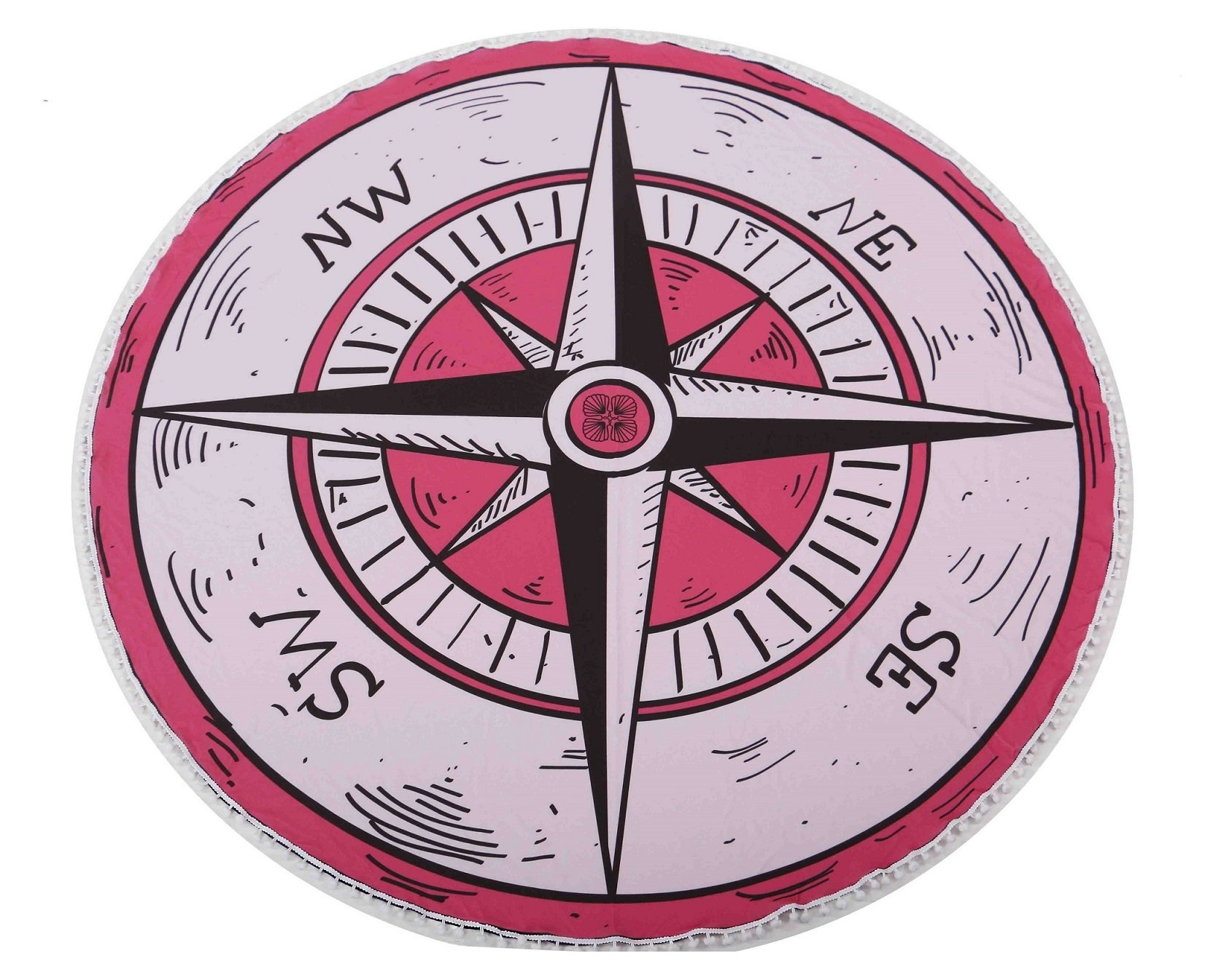 canga-redonda-praia-rosa-dos-ventos-maretoa