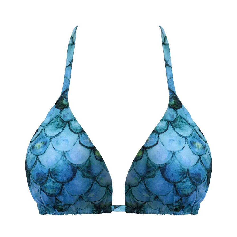 top-biquini-cortininha-escamas-sereia-azul-maretoa