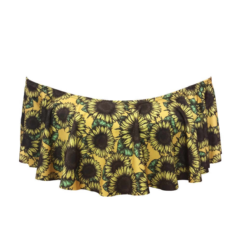 top-biquini-ombro-a-ombro-ciganinha-girassol-amarelo-maretoa