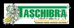 Taschibra